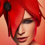 millinery-2