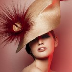 millinery-1